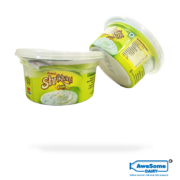 awesome-dairy-amul-shrikhand-elachi-250gm-image-2