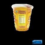awesome-dairy-amul-shrikhand-kesar-500gm-image-2