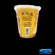 awesome-dairy-amul-shrikhand-kesar-500gm-image-3