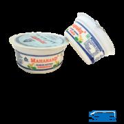 awesome-dairy-mahanand-shrikhand-elachi-100gm-image-2