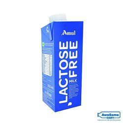Amul-Lactose-Free-Milk-250ml