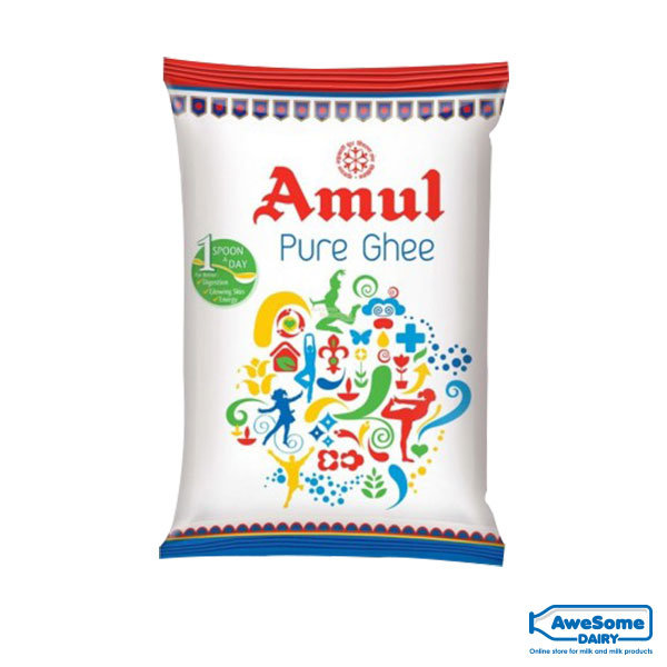 Amul-Pure-Ghee-1-liter-Pouch