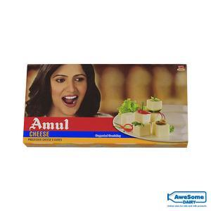 Amul-cheese-8-cubes_Awesome_dairy