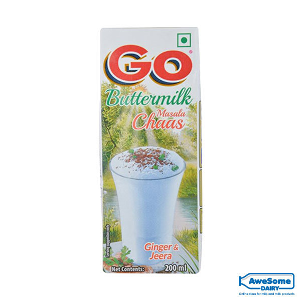 GO-masaala-chaas_200ml_Awesome_dairy, GO-masaala-chaas_200ml