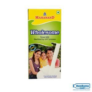 Mahanand-Wholesome-Milk-1-litre-Awesome-Dairy