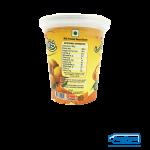 awesome-dairy-amul-amrakhand-500gm-image-3