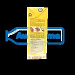 awesome-dairy-amul-basundi-1-liter-image-3