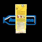 awesome-dairy-amul-basundi-1-liter-image-4