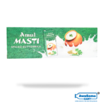 awesome-dairy-amul-masti-spiced-buttermilk-200ml-27-piece-1-box-image-1