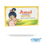 awesome-dairy-amul-pasteurised-butter-100gm-image-1