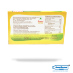 awesome-dairy-amul-pasteurised-butter-100gm-image-3