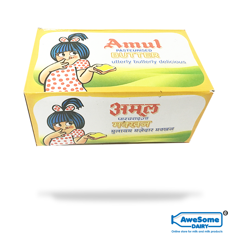 amul butter price, Butter Amul Online - 500gm Butter on Awesome Dairy Mumbai,buy butter online, butter cost, butter online, butter buy online, buy butter, butter price, butter price in india, unsalted butter online, price of butter, cost of butter, butter india, best butter in india, unsalted butter price, butter, butter in india, butter price per kg, white butter online, margarine butter, saltless butter, magarine, unsalted butter brands, unsalted butter brands in india, margrine, amul butter 1kg price, unsalted butter in india, unsalted butter india, butter butter, amul butter price 1kg, butter brands in india, peanut butter price in mumbai, margarine, unsalted butter amul, fresh butter, margerine, table butter, butter companies in india, best butter,butter, difference between cheese and butter, butter price, amul unsalted butter, buthar, amul butter 100 gm price, amul butter price 1kg, amul butter ingredients, unsalted butter price, types of butter, amul butter nutrition, nutralite butter price, buter, unsalted butter india, amul butter nutrition facts, amul butter 1kg price, amul recipes, unsalted butter amul, unsalted butter in india, white butter online, butter price in india, butter butter, amul butter 100g price, butter online, uses of butter, amul butter price 500gm, nutralite butter 500gm price, amul butter 100gm price, butter price per kg, amul 100gm butter price in india, butter brands in india, butter cost, magarine, unsalted butter brands, unsalted butter online, unsalted butter brands in india, amul butter 50 gm price, nutralite butter price 100gm, buy butter online, best butter in india, how to make unsalted butter, margarine price, butter in india, what is unsalted butter, price of butter, butter buy online, saltless butter, margrine, buy butter, cost of butter, butter india, how much is one stick of butter, how many calories in 1 tablespoon of salted butter, what is salted butter, why unsalted butter vs salted, what brands are unsalted butter, what is unsalted butter made of, what is unsalted butter in german, what is unsalted butter in french, when does unsalted butter expire, what is unsalted butter used for, why unsalted butter in cooking, where to buy unsalted butter, what can replace unsalted butter, what is unsalted butter in hindi, when does unsalted butter go bad, buy butter online, butter cost, butter online, butter buy online, buy butter, butter price, butter price in india, unsalted butter online, price of butter, cost of butter, butter india, best butter in india, unsalted butter price, butter, butter in india, butter price per kg, white butter online, margarine butter, saltless butter, magarine, unsalted butter brands, unsalted butter brands in india, margrine, amul butter 1kg price, unsalted butter in india, unsalted butter india, butter butter, amul butter price 1kg, butter brands in india, peanut butter price in mumbai, margarine, unsalted butter amul, fresh butter, margerine, table butter, butter companies in india, best butter,butter, difference between cheese and butter, butter price, amul unsalted butter, buthar, amul butter 100 gm price, amul butter price 1kg, amul butter ingredients, unsalted butter price, types of butter, amul butter nutrition, nutralite butter price, buter, unsalted butter india, amul butter nutrition facts, amul butter 1kg price, amul recipes, unsalted butter amul, unsalted butter in india, white butter online, butter price in india, butter butter, amul butter 100g price, butter online, uses of butter, amul butter price 500gm, nutralite butter 500gm price, amul butter 100gm price, butter price per kg, amul 100gm butter price in india, butter brands in india, butter cost, magarine, unsalted butter brands, unsalted butter online, unsalted butter brands in india, amul butter 50 gm price, nutralite butter price 100gm, buy butter online, best butter in india, how to make unsalted butter, margarine price, butter in india, what is unsalted butter, price of butter, butter buy online, saltless butter, margrine, buy butter, cost of butter, butter india, how much is one stick of butter, how many calories in 1 tablespoon of salted butter, what is salted butter, why unsalted butter vs salted, what brands are unsalted butter, what is unsalted butter made of, what is unsalted butter in german, what is unsalted butter in french, when does unsalted butter expire, what is unsalted butter used for, why unsalted butter in cooking, where to buy unsalted butter, what can replace unsalted butter, what is unsalted butter in hindi, when does unsalted butter go bad, awesome-dairy-amul-pasteurised-butter-100gm