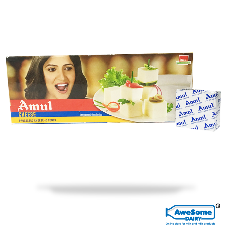 Find Amul cheese Cubes Online in mumbai at low Price,buy mozzarella cheese,price of mozzarella cheese, pizza cheese india