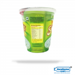 awesome-dairy-amul-shrikhand-elaichi-500gm-image-2