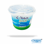 awesome-dairy-chitale-dahi-400gm-image-1