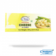 awesome-dairy-chitale-processed-cheese-cube-200gm-image-1