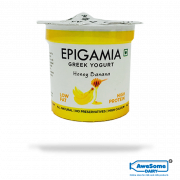 awesome-dairy-epigamia-greek-yogurt-honey-banana-90-gm-image-1