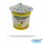 awesome-dairy-epigamia-greek-yogurt-honey-banana-90-gm-image-2