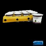 awesome-dairy-epigamia-greek-yogurt-mulberry-90-gm-12-piece-1-box-image-1-600×600
