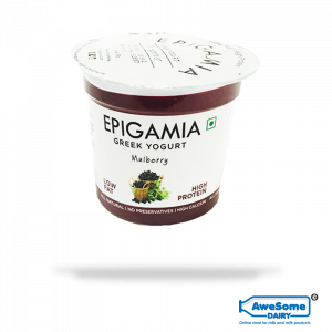 yogurt online, greek yogurt,buy yogurt, yogurt online shopping,greek yogurt india
