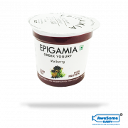 awesome-dairy-epigamia-greek-yogurt-mulberry-90-gm-image-1