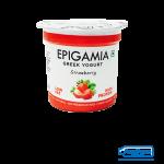 awesome-dairy-epigamia-greek-yogurt-strawberry-90-gm