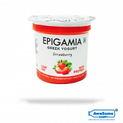 awesome-dairy-epigamia-greek-yogurt-strawberry-90-gm