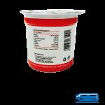 awesome-dairy-epigamia-greek-yogurt-strawberry-90-gm-image-2