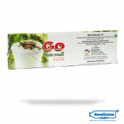 awesome-dairy-go-buttermilk-chaas-1-litre-12-piece-1-box-image-1