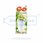 awesome-dairy-go-buttermilk-masala-chaas-200-ml-image-1