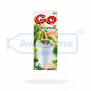 awesome-dairy-go-buttermilk-masala-chaas-200-ml-image-3