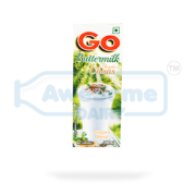 awesome-dairy-go-buttermilk-masala-chaas-200ml-image-1