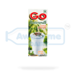 awesome-dairy-go-buttermilk-masala-chaas-200ml-image-3