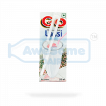 awesome-dairy-go-lassi-200ml-image-3