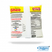 awesome-dairy-gowardhan-pure-ghee-500-ml-image-2