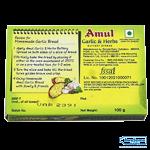 Amul-Garlic-Butter-100g.png_back