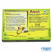 Amul-Garlic-Butter-100g.png_back