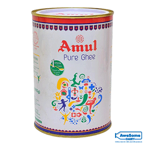 Amul-Pure-Cow-Ghee-5-liter-Tin
