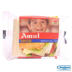 cheese,Amul-cheese-slice-200gm,buy mozzarella cheese,price of mozzarella cheese, cost of mozzarella cheese, cost of mozzarella cheese, pizza cheese india, mozzarella cheese online, amul cheese spread, fresh cream, buy yogurt, a2 ghee benefits, buy mozzarella cheese, mozzarella cheese price, milk mumbai, price of mozzarella cheese, online ghee purchase, cost of mozzarella cheese, mozzarella price, milk packet, butter buy, cheese packet, milk price in india, pizza cheese india, ricotta cheese india, buy cow milk, types of cheese in india, cheese in india, cheddar cheese india
