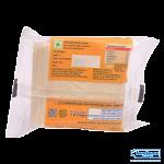 Amul-cheese-slice-200gm_back