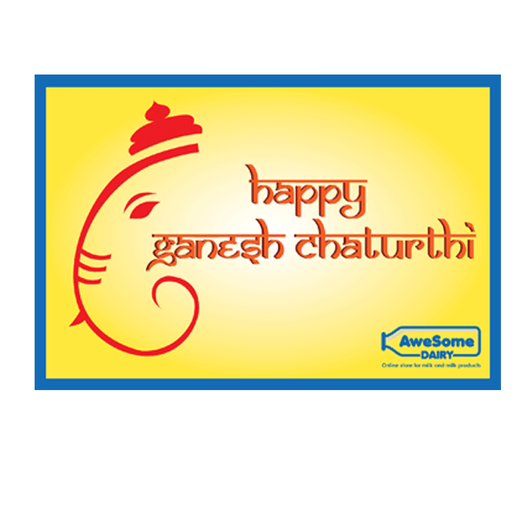 AweSome-Dairy-Gift-Card-Ganesh-Chaturthi