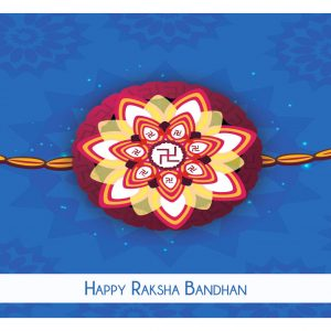 awesome-dairy-gift-card-rakshabandhan