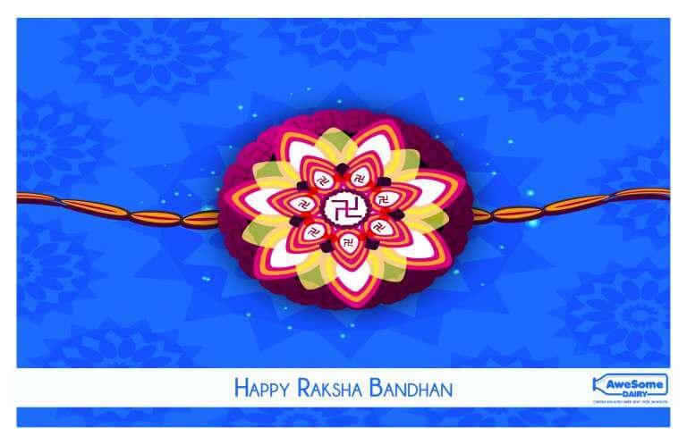 awesome-dairy-gift-card-rakshabandhan