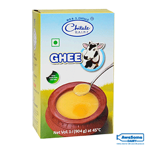Chitale-ghee-1-ltr-pouch