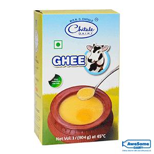 Chitale-ghee-1-ltr-pouch, Chitale-ghee-1-ltr-pouch