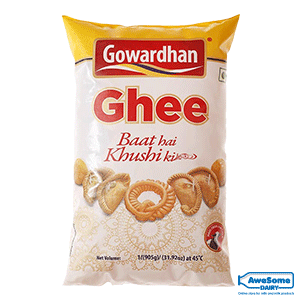 Gowardhan-Ghee-1-liter-Pouch