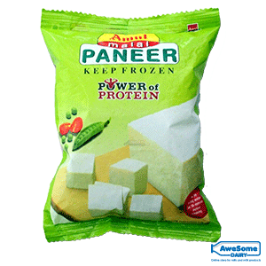 malai paneer,protein in paneer per 100g, paneer nutrition, price of paneer,paneer price,paneer online,amul-malai-paneer,paneer online, 100 gm paneer price, tofu online, where to buy paneer, buy paneer, paneer brands in india, tofu price, paneer buy, buy paneer online, tofu big basket, buy tofu, paneer cost, paneer online, tofu buy online, buy tofu online, tofu paneer price, paneer 1 kg price, paneer shop near me, tofu buy, paneer price in bangalore, tofu price in india, paneer 1kg price, amul tofu, panner cost, cost of paneer, price of paneer, tofu price in reliance fresh, 100 gm paneer price, 1 kg paneer price, paneer price 1kg, paneer price list, tofu price in reliance fresh, paneer rate in india, tofu price per kg, paneer packet, paneer price in india, paneer price in chennai, paneer cost per kg, paneer brands in india, panner price, paneer price in delhi, price of paneer in india, soya paneer price, amul paneer 100 gm price, fresh paneer in bangalore, rate of paneer, paneer 100g, paneer price in pune, paneer rate, low fat paneer amul, low fat paneer brands, best paneer brand in india, paneer and tofu, paneer price in kolkata, verka paneer, rate of paneer, paneer rate in pune, paneer price per kg
