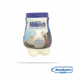 awesome-dairy-go-dairy-whitener-powder-500g-jar-image-1
