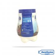 awesome-dairy-go-dairy-whitener-powder-500g-jar-image-2
