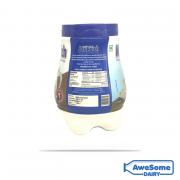 awesome-dairy-go-dairy-whitener-powder-500g-jar-image-3